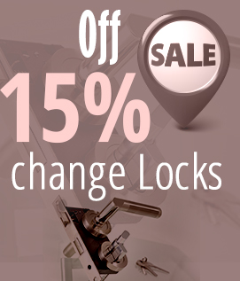 24 locksmiths seattle offer